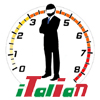 20k: Friday Afternoon Ferrari: 1984 Ferrari 400i