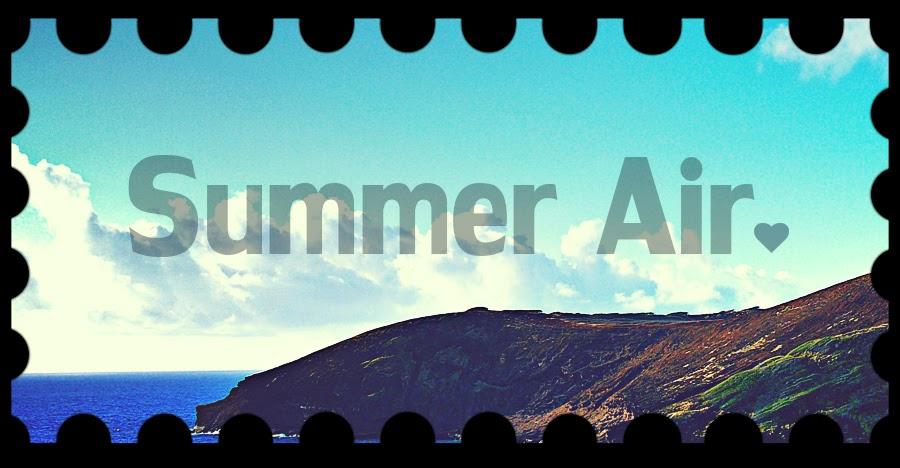 summer, Graphic Design, logos,design,design,logo,web design, logo design