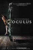 Oculus (2013) ()