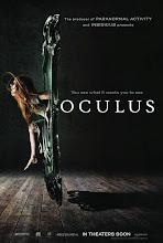 Oculus (2013)