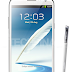 Samsung Galaxy Note 2 N7100 Philippines Price, Specs, Release Date, Features, Official Photos : Meets All TP Expectations!