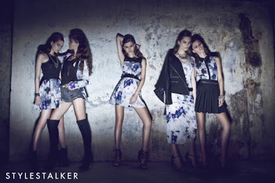 Stylestalke-Fight-Club-Lookbook-Fall-2012-1