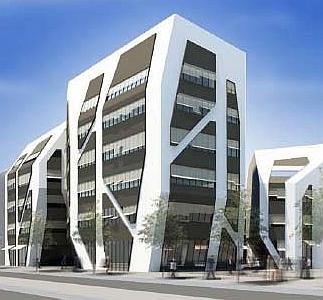 Architekten Jena lichtstadt nachrichten aus jena auftaktveranstaltung zum tag