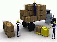 ¿Qué significa o que  el aprovisionamiento?-diccionario empresarial