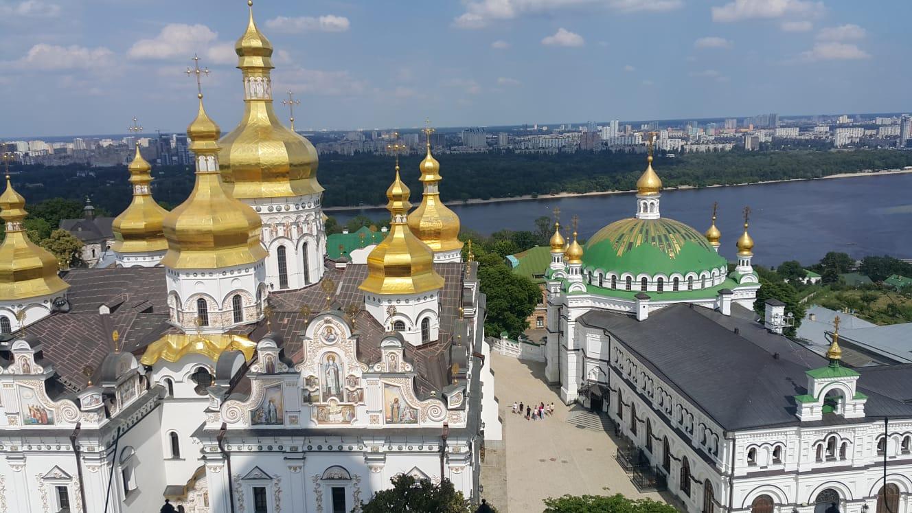 Moskovadaki Müzeler: Zooloji Müzesi (fiyatlar ve sergi) 5