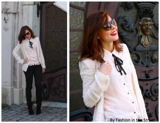 fashioninthestreet