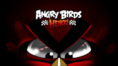 #17 Angry Birds Wallpaper