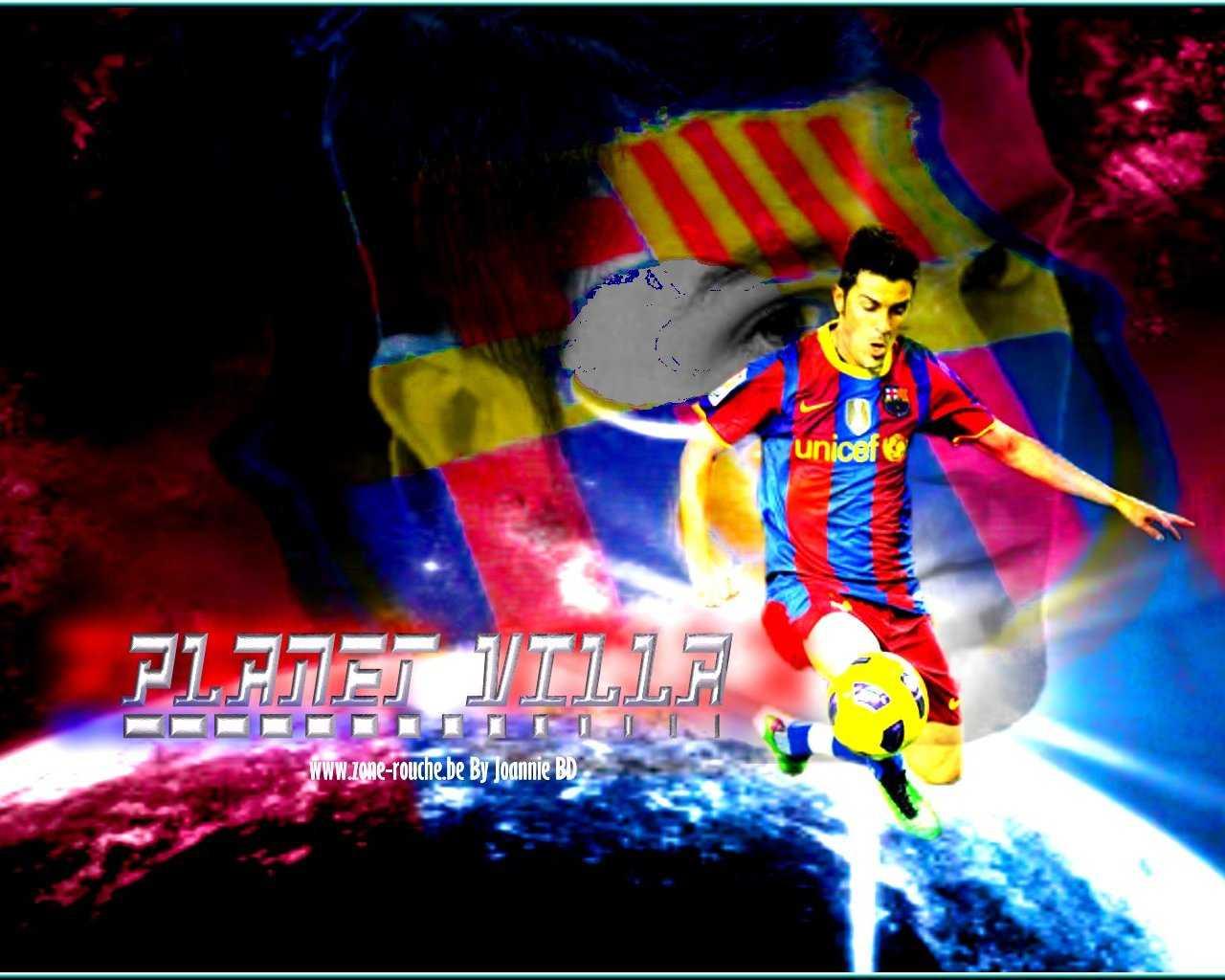 http://1.bp.blogspot.com/-Gb5TLud-dwU/Tq-uVCXoJoI/AAAAAAAAIz0/agVsFhjIPMg/s1600/football_wallpaper_david_villa_04.jpg