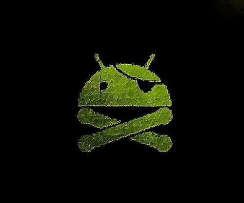 Stagefright: Android tem a pior falha da história - saiba como se proteger