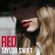 Red(Amazon)