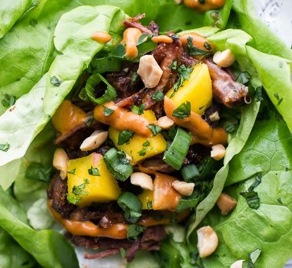 Forum on this topic: Cheesy Skillet Bean Veggie Taco, cheesy-skillet-bean-veggie-taco/