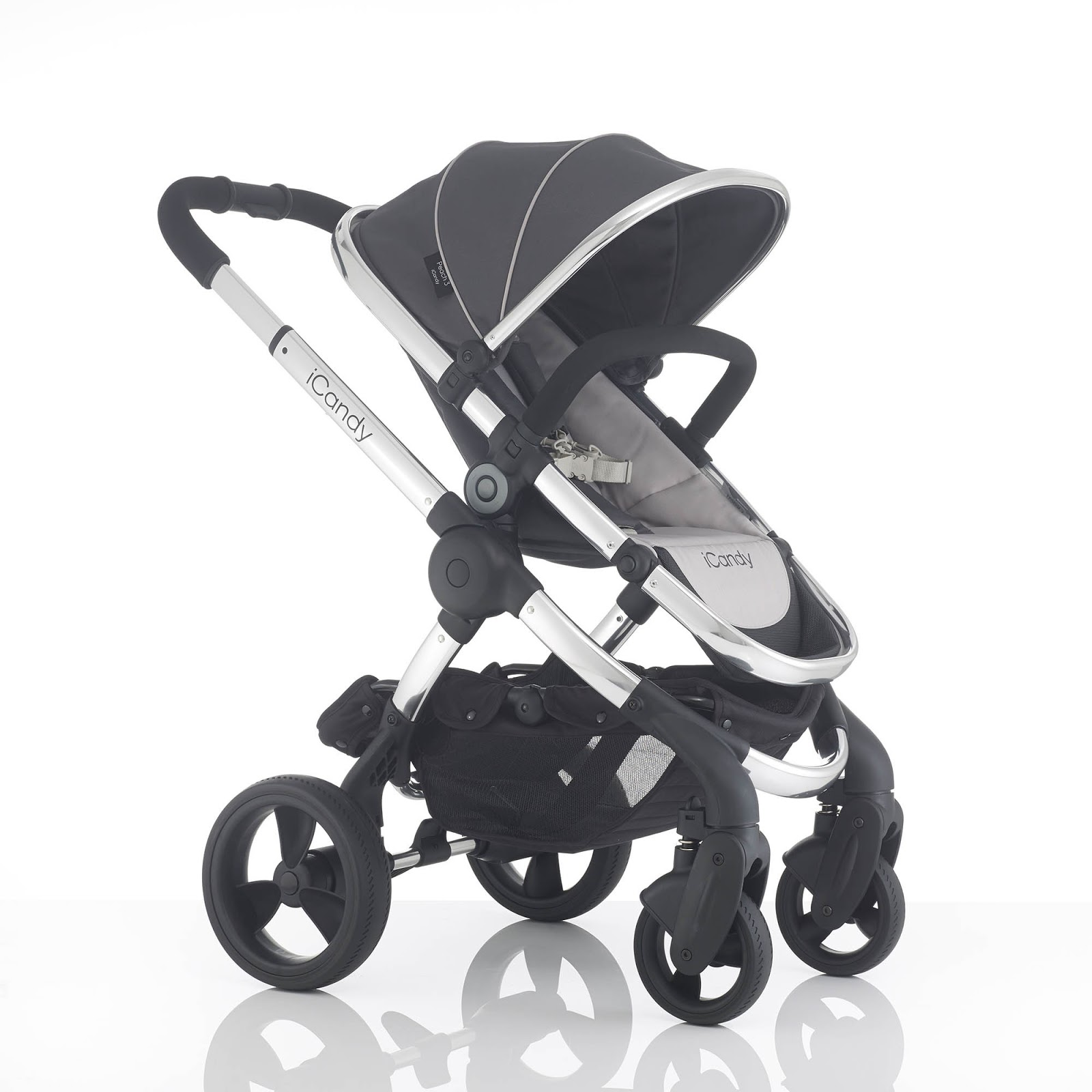 top_baby_products, icandy_peach_review, essential_baby_stuff, icandy_peach3