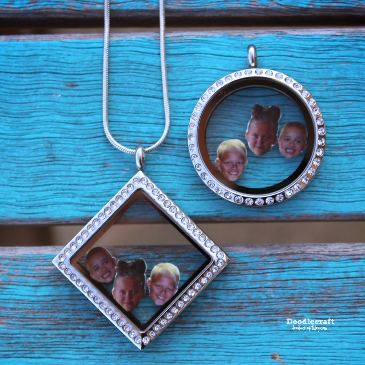 http://www.doodlecraftblog.com/2015/04/diy-mothers-charms-for-floating-locket.html