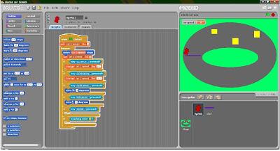 Scratch Car Racing Game Pdf