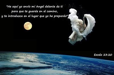 versiculos-biblicos-bendiciones_yo-envio-mi-angel_exodo-23-20
