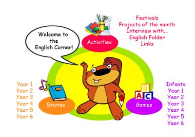 http://www.colegioelhaya.com/ENGLISH/PortEnglish/english.htm