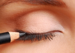 Evening Makeup Ideas