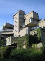 clipart modern architecture - amazing design