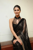 Vani Kapoor hot photos Vaani Kapoor stills-thumbnail-1