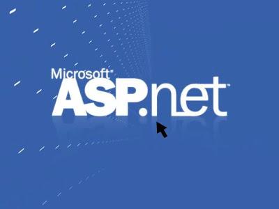 eProject Sem III Aptech (ASP.NET)