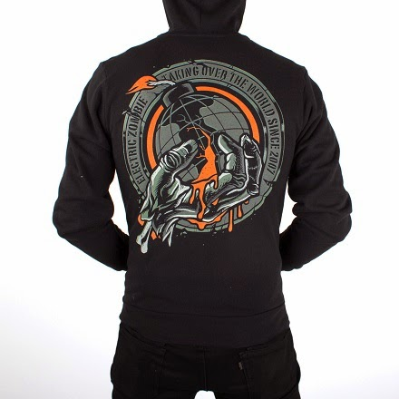 http://electriczombie.merchline.com/collections/hoodies/products/warzone-hoodie