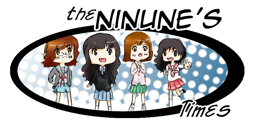 The Ninune's Times