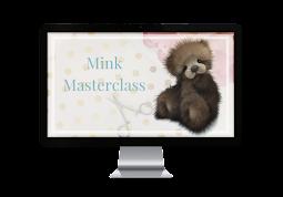 Mink Masterclass