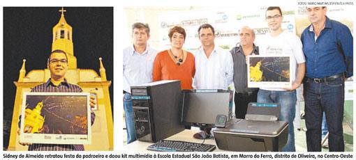 REPRODUÇÃO / FOTOS: MÁRIO MARTINS/ESP.EM/D.A PRESS