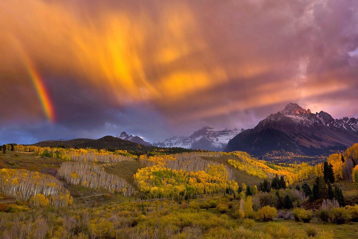 أجمل صور الطبيعة الجميلة