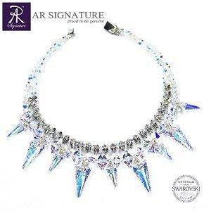 Kristal AR Signature