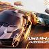 Free Asphalt 8 for All IOS user