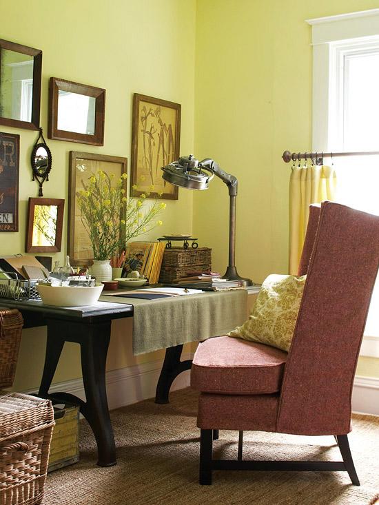 Interior Design Color Schemes Interior Designer
