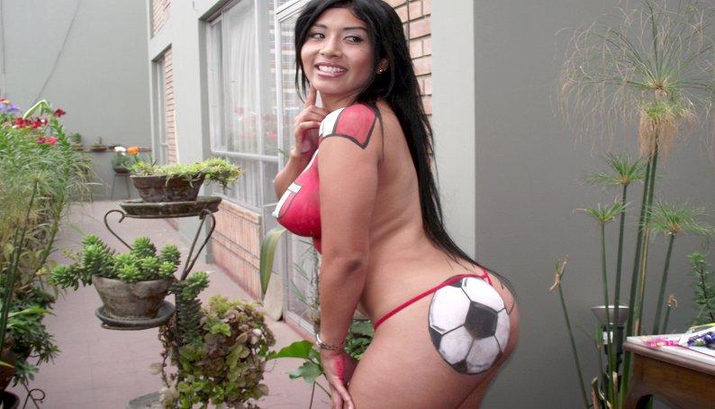 http://1.bp.blogspot.com/-GbLrm1DM4OU/TsBzrHogEdI/AAAAAAAANQo/CM5IbW6JhXg/s1600/Irina+Grandez+-Lima+vedettes+%25282%2529.jpg