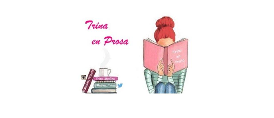 Trina en Prosa