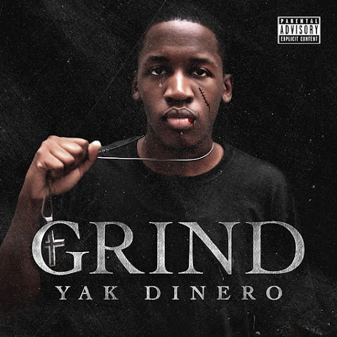 SONG REVIEW: Yak Dinero - Grind