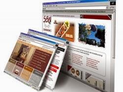 Contoh bisnis online