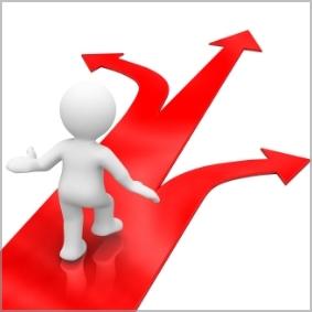 Coaching Desenvolvendo Objetivos & Sonhos