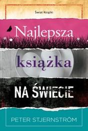http://lubimyczytac.pl/ksiazka/287940/najlepsza-ksiazka-na-swiecie