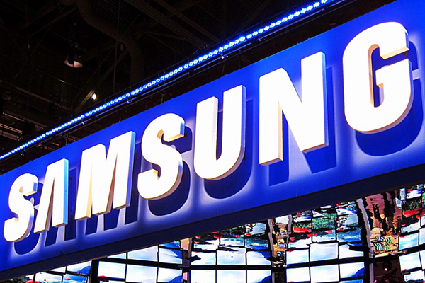 تفاصيل و صورة جديدة حول هاتف سامسونغ غالاكسي S7