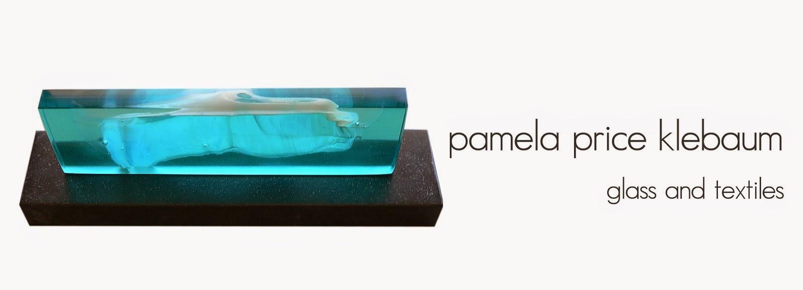 Pamela Price Klebaum