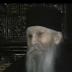 Η προσωποποίηση του ΘΕΟΥ σε μια καθάρια ψυχή! (video)