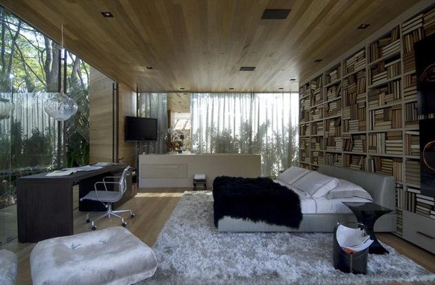 loft-24-7-by-fernanda-marques-arquitetos-associados-in-so-paulo-brazil-18.jpg (632×415)