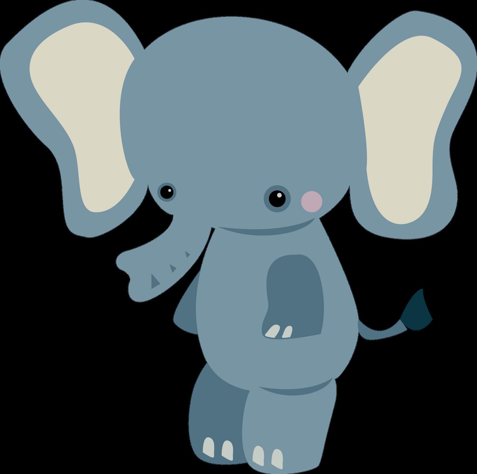 Baby Elephants, Animal Inspiration, Animales Clipart, Elephants Clip ...