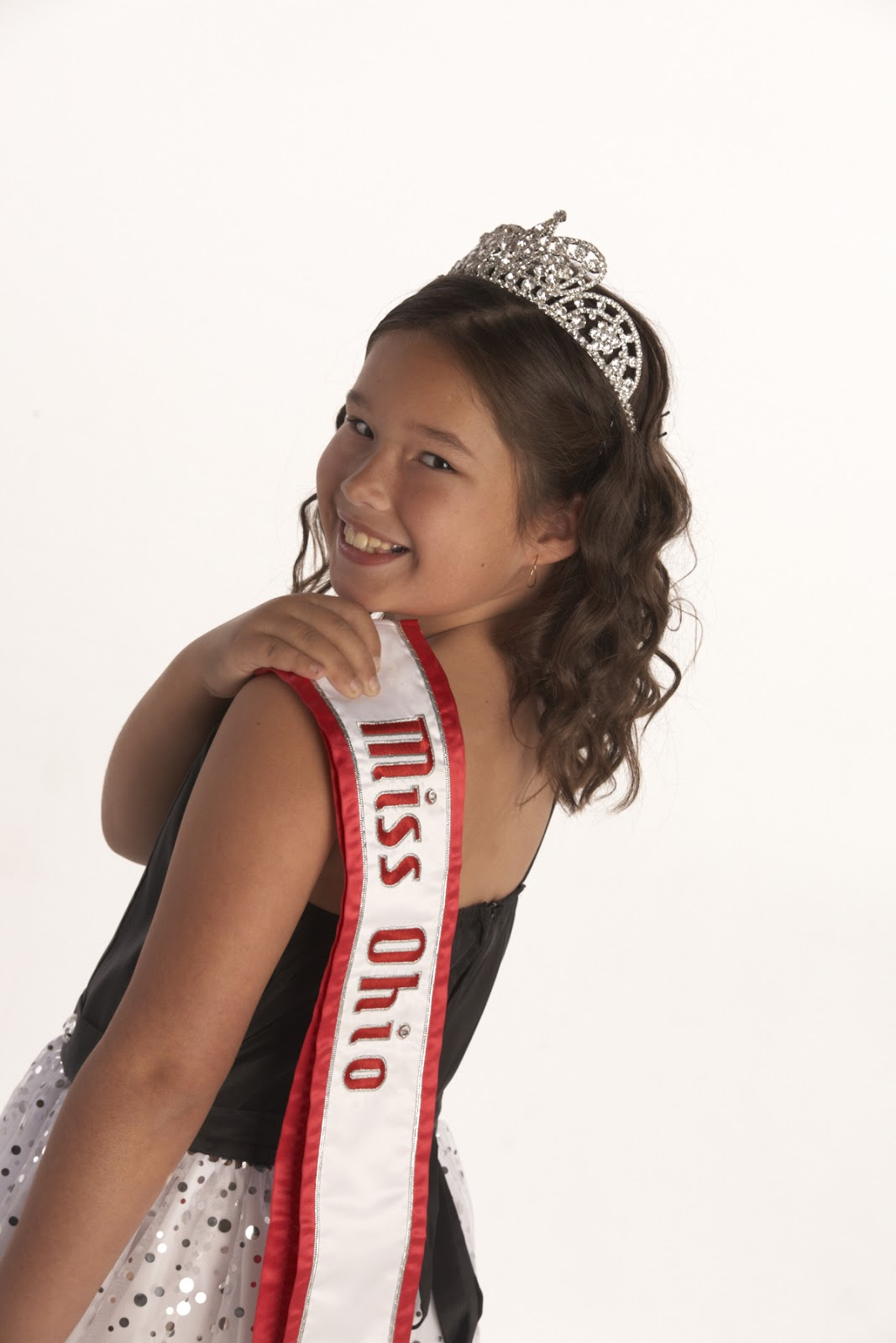 NATIONAL AMERICAN MISS...365 !!!: 6/23/13 - 6/nn preteen girls