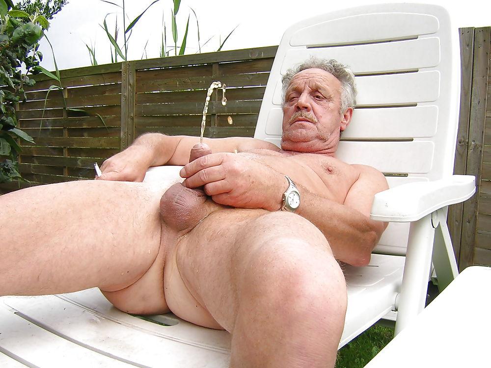 All grandpa s gay sex photo sometimes 10