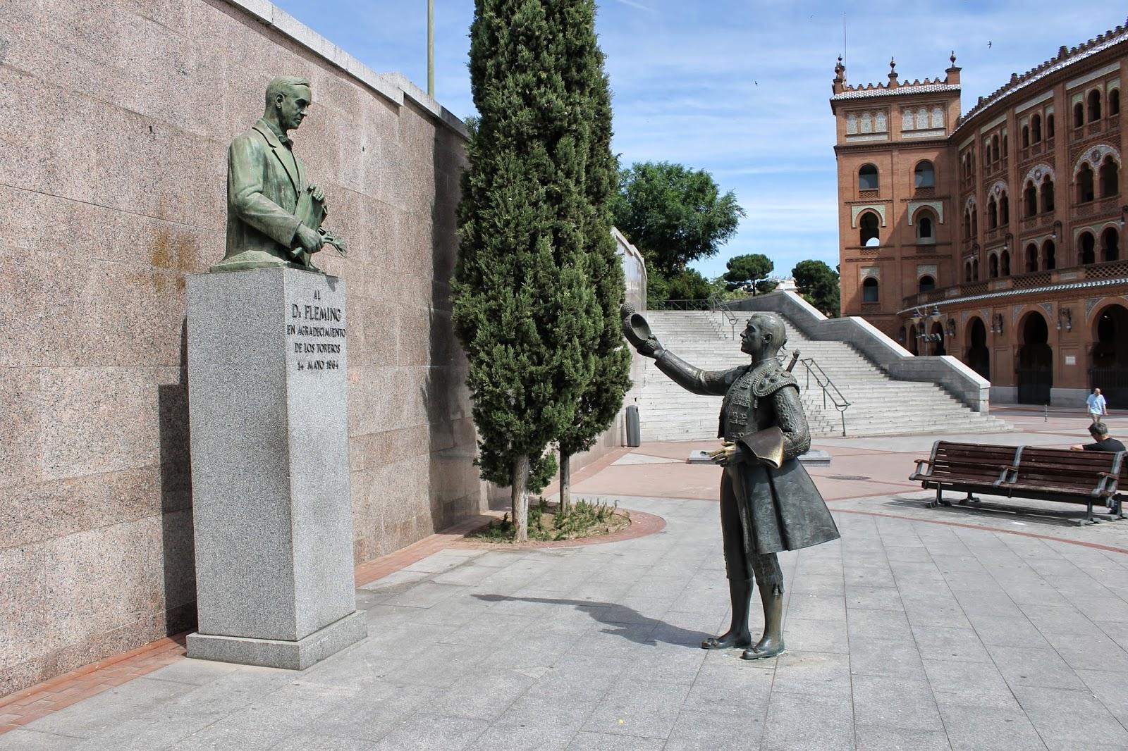 Manuelblas.Madrid: junio 2014