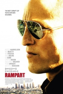 Rampart – Legendado