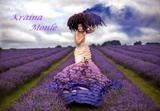 Mój blog: Kraina Monle