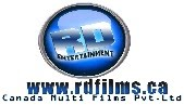 RD Films