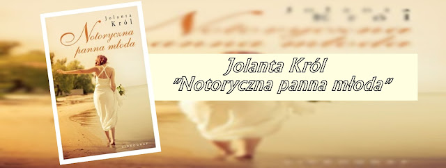 #60 - Jolanta Król || Notoryczna panna młoda